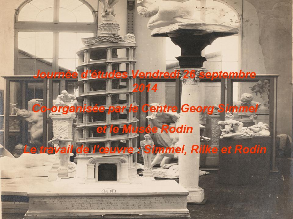 Photo Rodin Actu3