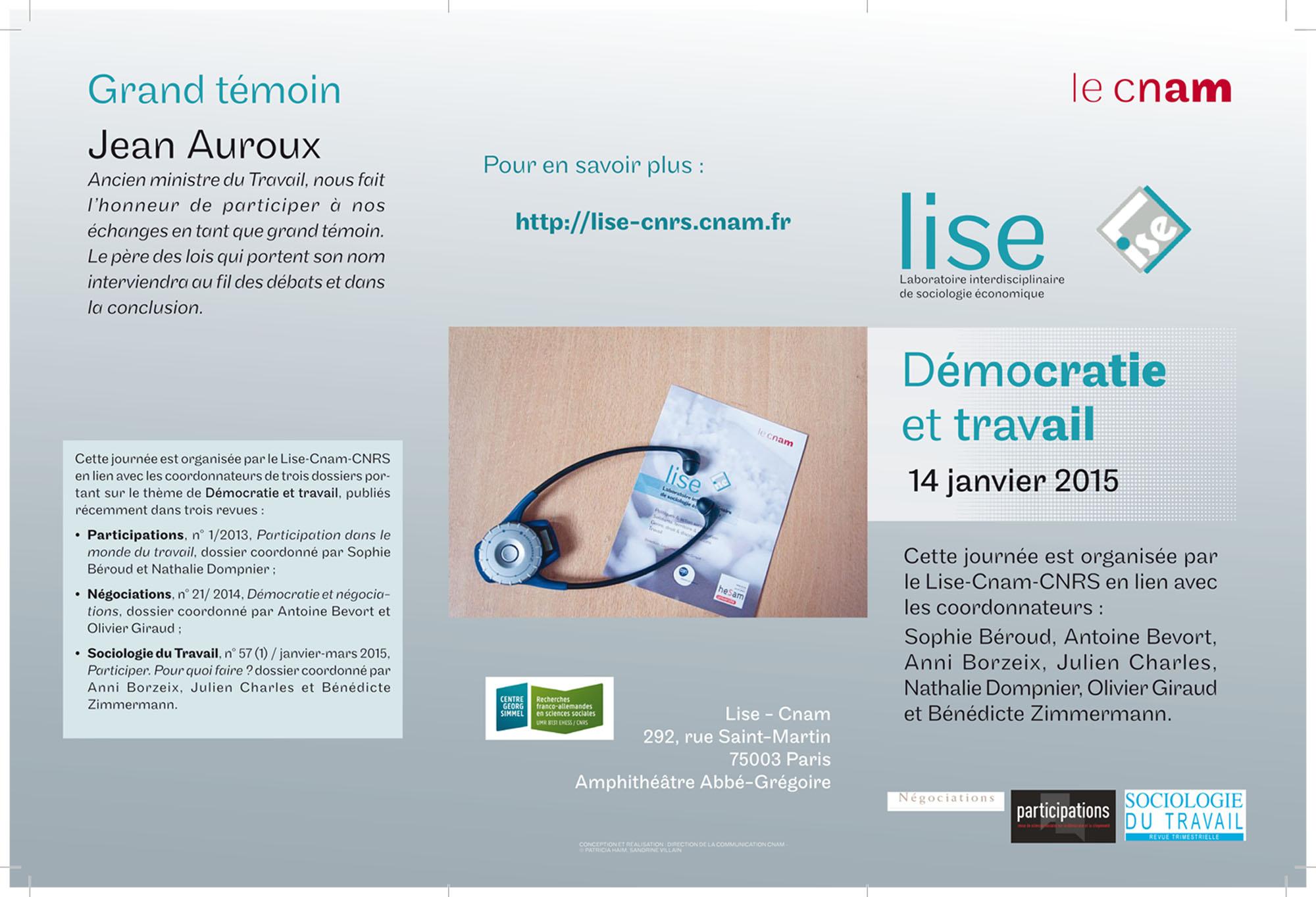 104x208-programme LISE.indd