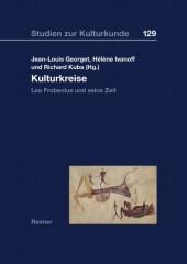 ouvrage kulturkreise