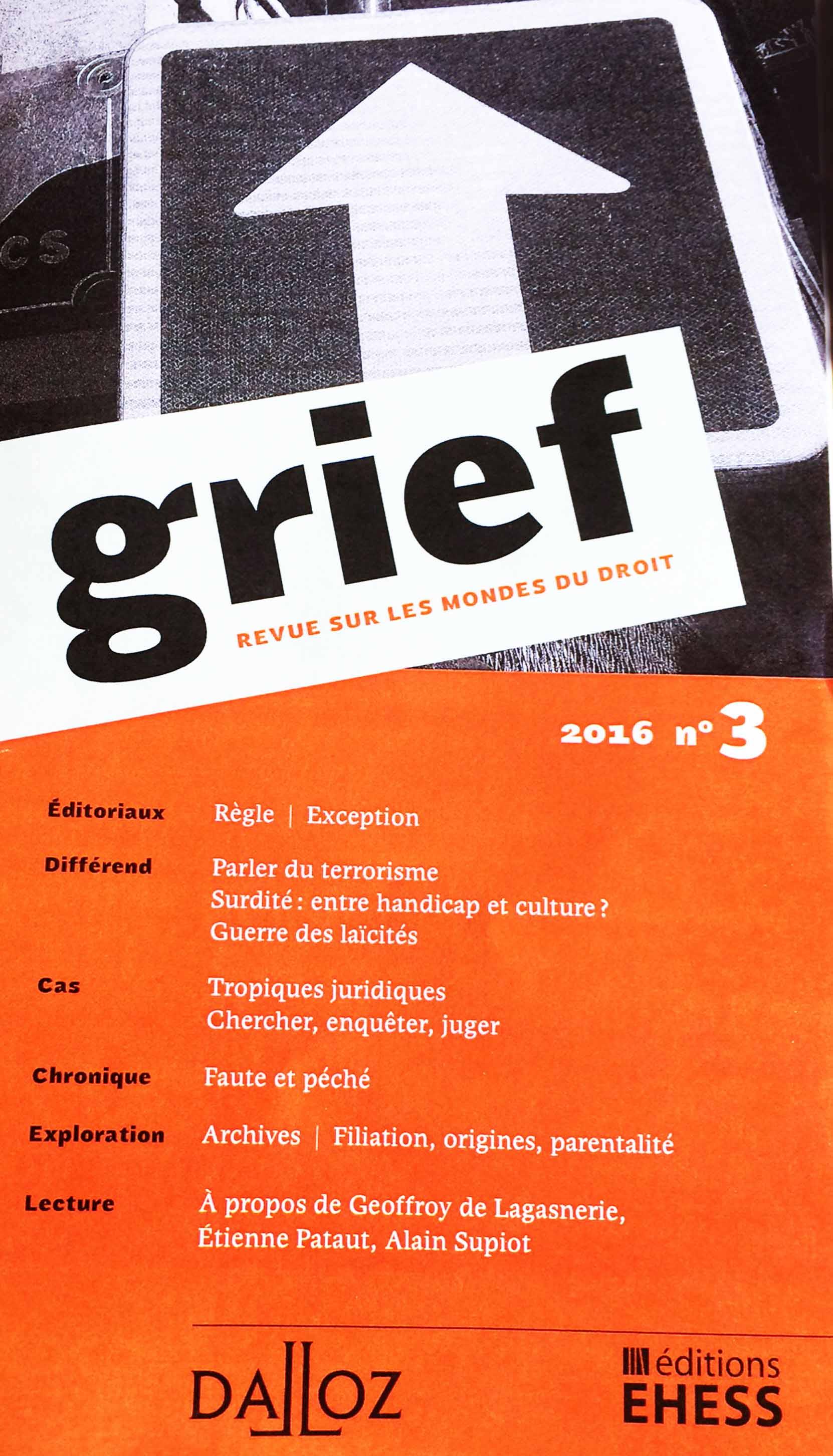 Grief 2016_3