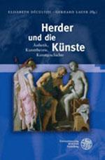 Herder und Kunste
