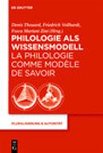 Philologie2