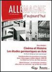 cinema et histoire en asie2