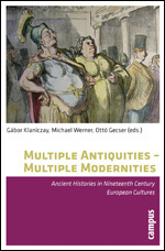 multipleantiquities