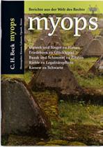 myops22013