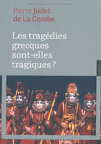 trag+®diesgrecques2